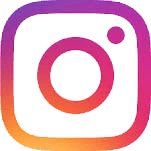 instagramm-channel