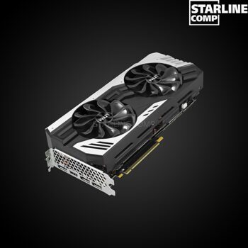 PALIT JETSTREAM GEFORCE RTX 2070 SUPER 8GB