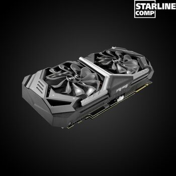 PALIT GRP GEFORCE RTX 2080 SUPER 8GB