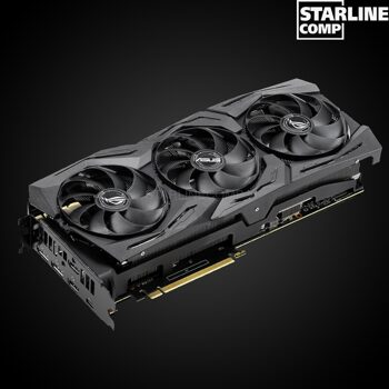 ASUS ROG STRIX GAMING GEFORCE RTX 2080TI 11GB