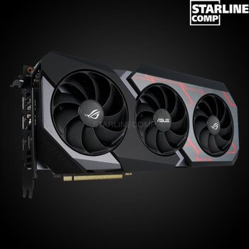 ASUS ROG MATRIX PLATINUM RTX 2080TI 11GB