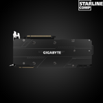 GIGABYTE GAMING GEFORCE RTX 2080 SUPER 8GB